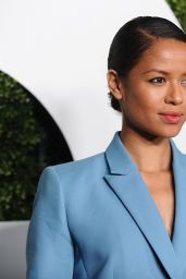 Gugu Mbatha-Raw - GQ Men of The Year Awards 2016 in West Hollywood