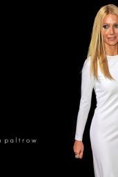 Gwyneth Paltrow Wallpapers (+35)