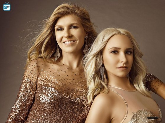 hayden-panettiere-and-connie-britton-nashville-season-5-promos-1