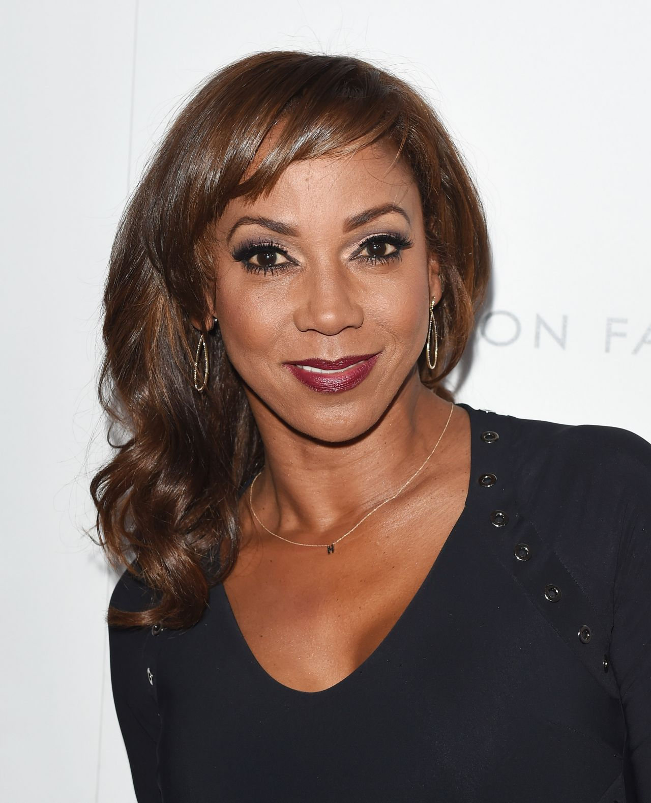 holly robinson peete tv shows