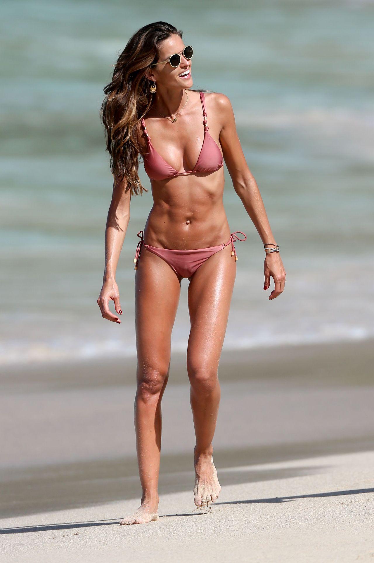 Julie gayet nude sans laisser de traces 2010 - 4 6