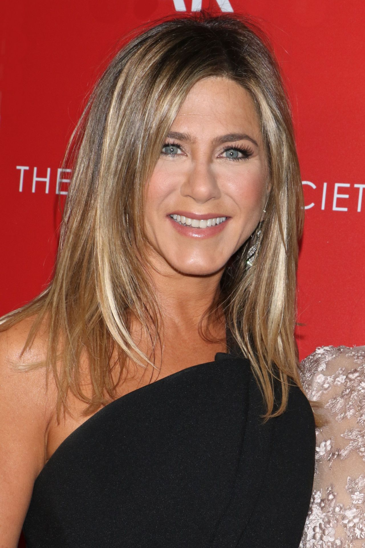 Jennifer Aniston Lates... Jennifer Aniston