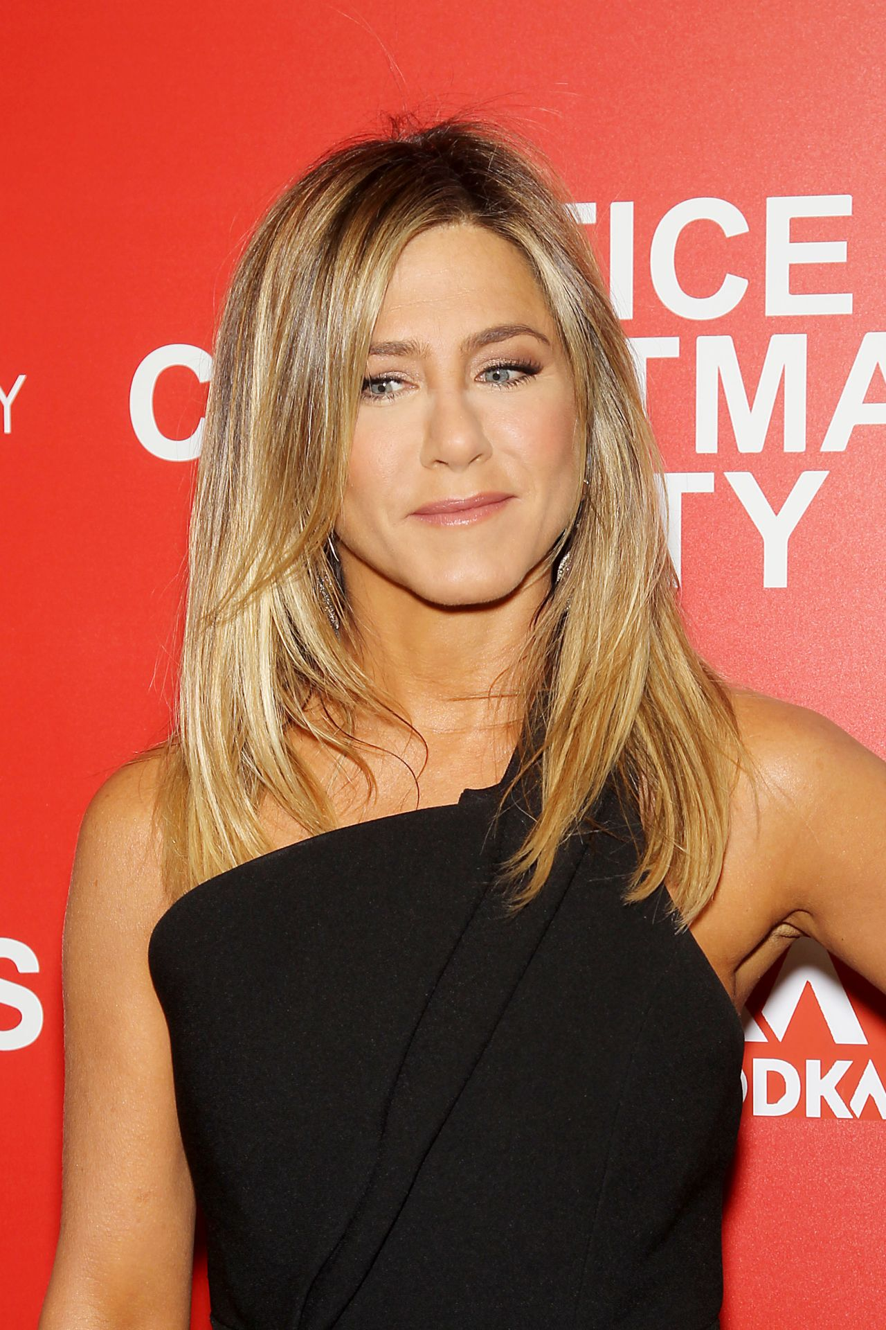 Jennifer Aniston – �...