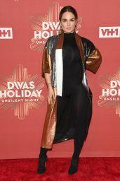 Joanna Jojo Levesque - 2016 VH1