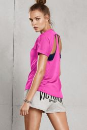 Josephine Skriver - Victoria