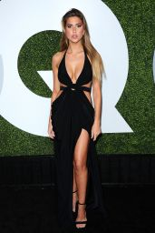 Kara Del Toro – GQ Men of The Year Awards 2016 in West Hollywood