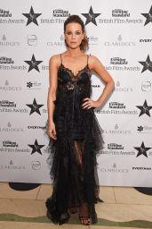 Kate Beckinsale - London Evening Standard British Film Awards 12/8/ 2016
