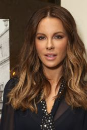 Kate Beckinsale - Reception to Celebrate