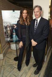 Kate Beckinsale - Reception to Celebrate