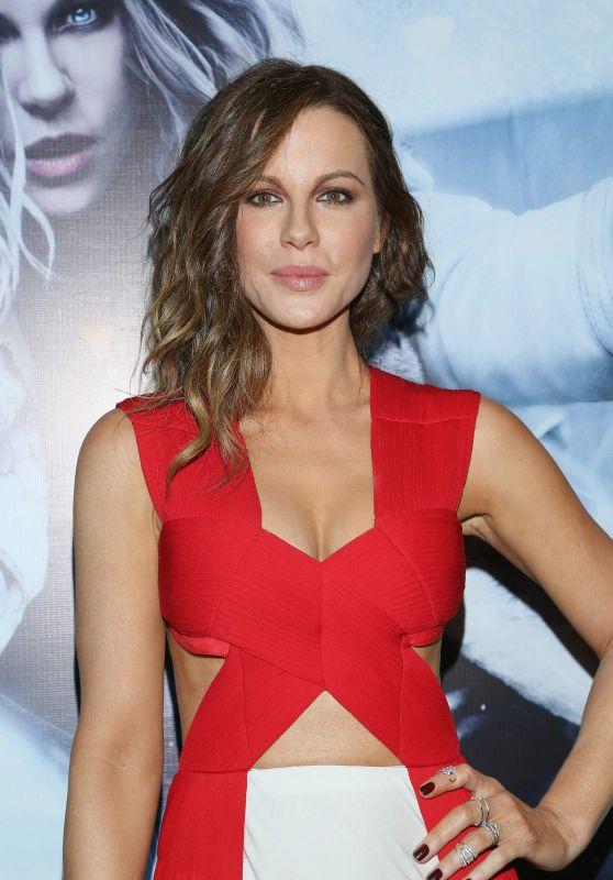 Kate Beckinsale - 'Underworld: Blood Wars' Premiere in Mexico City 11 ... Kate Beckinsale