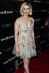 Kate Mara -