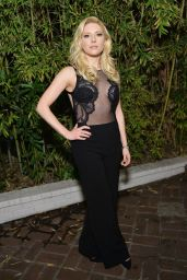 Katheryn Winnick - GQ Men of The Year Awards 2016 in West Hollywood