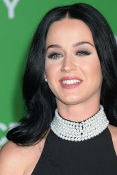 Katy Perry -