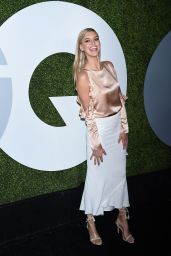 Kelly Rohrbach – GQ Men of The Year Awards 2016 in West Hollywood