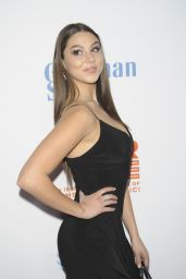 Kira Kosarin – TrevorLIVE Fundraiser 2016 in Los Angeles