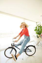 Kristen Bell Photos -