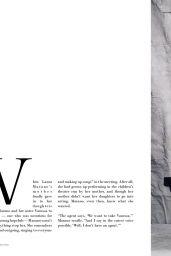 Laura Marano - Composure Magazine #14 Issue 2016