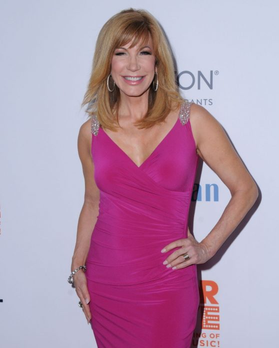 leeza-gibbons-trevorlive-fundraiser-in-los-angeles-12-04-2016-5