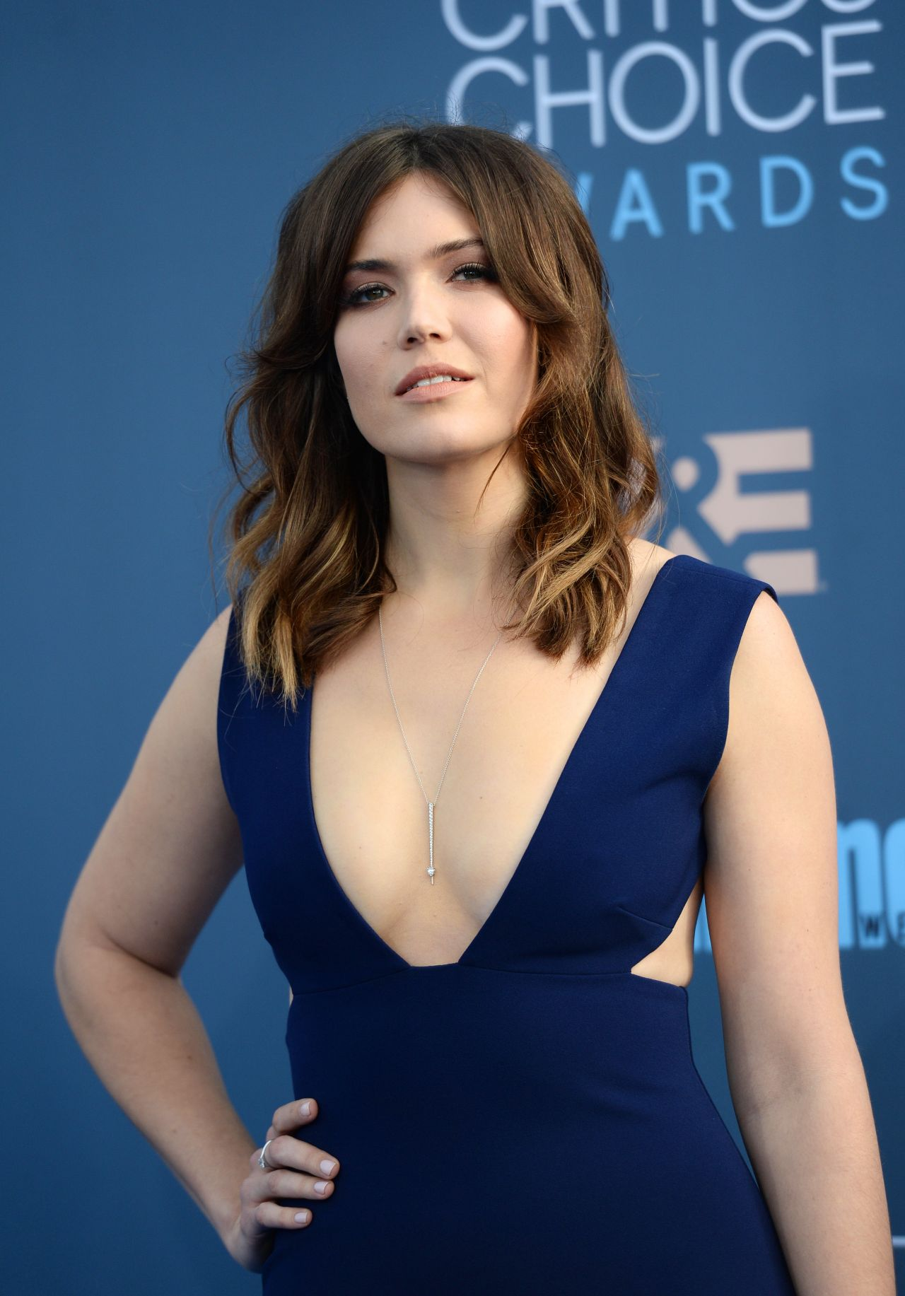 mandy moore Mandy moore 867k likes singer-songwriter-actress on 'this is us' tuesdays at 9/8c on nbc.