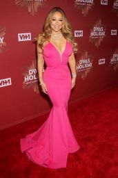Mariah Carey - 2016 VH1