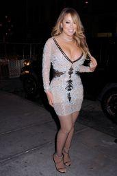 Mariah Carey - Mariah