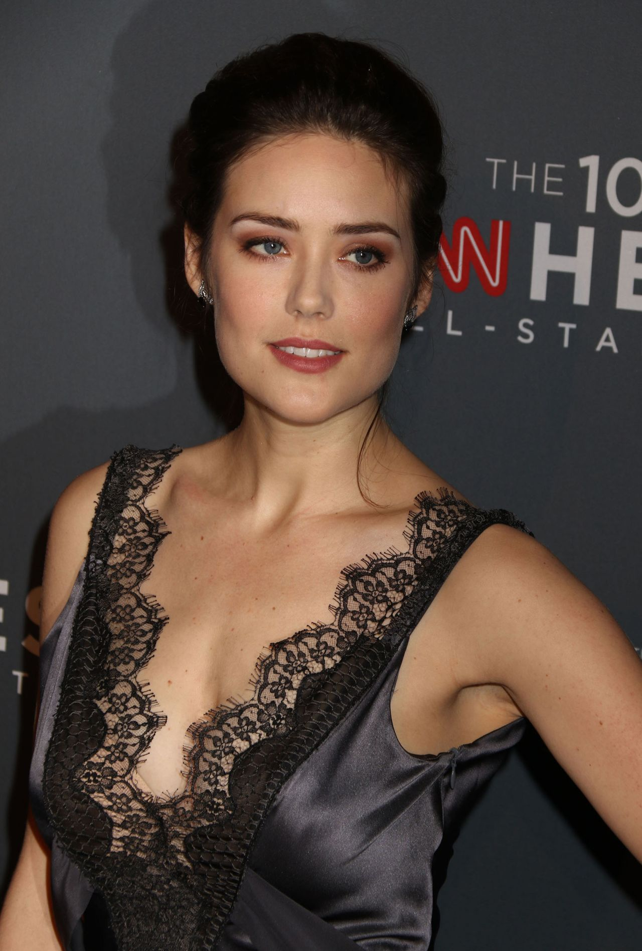 Fotos Megan Boone nude (36 foto and video), Sexy, Leaked, Boobs, braless 2017