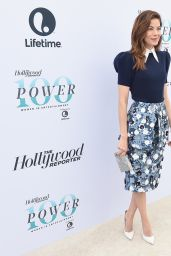 Michelle Monaghan – The Hollywood Reporter's Annual Women in Entertainment Breakfast in LA 12/7/ 2016