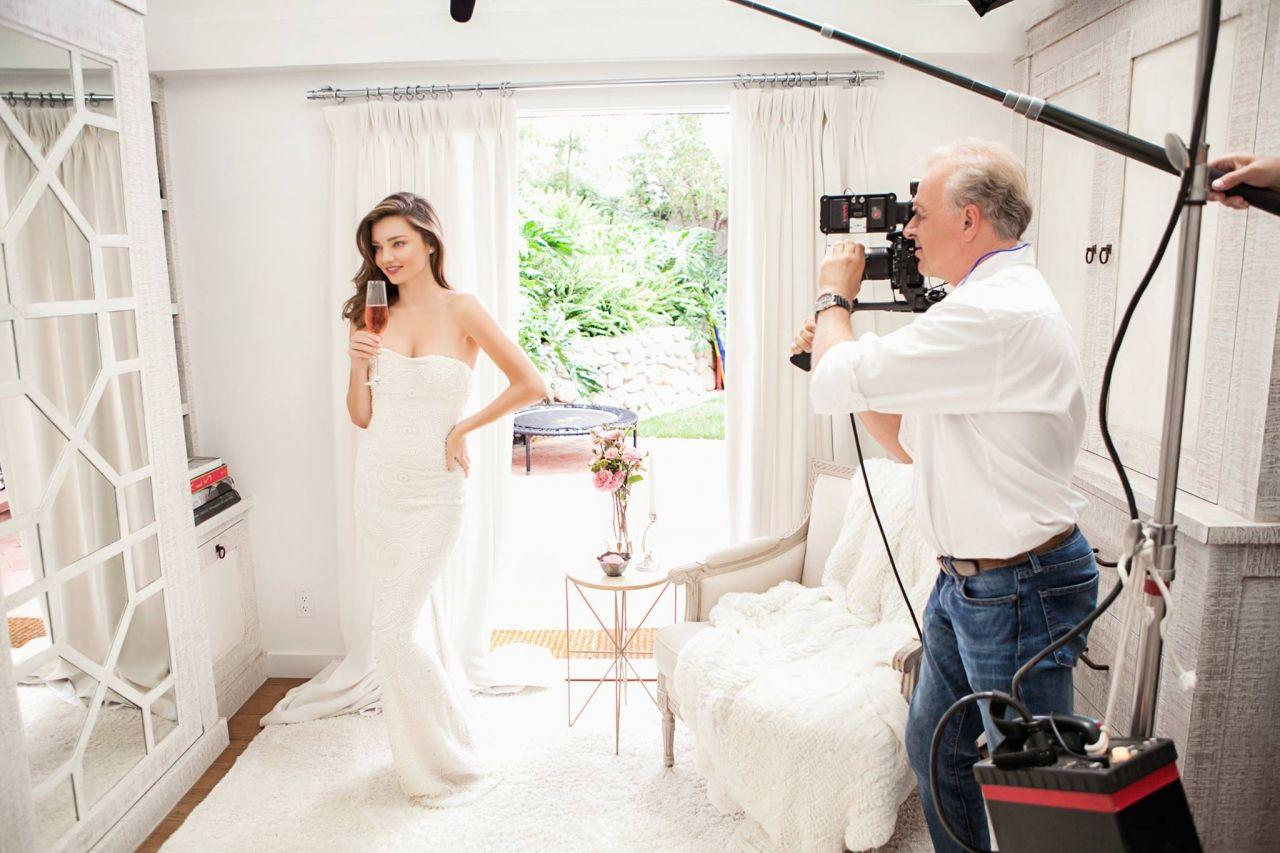 Watch Miranda kerr royal albert photoshoot 2019 video