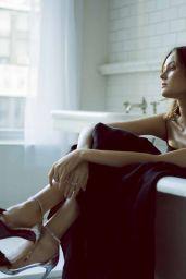 Monica Jagaciak - Harper
