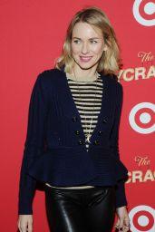 Naomi Watts - Target