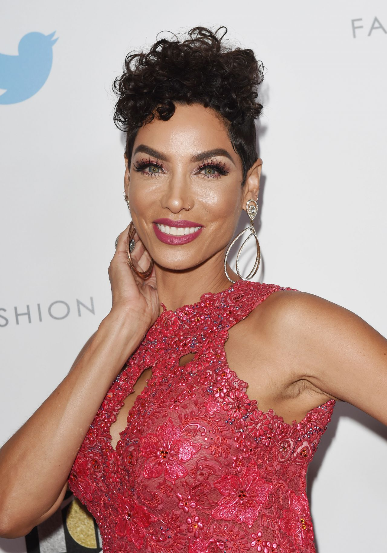 Gallery Nicole Murphy  naked (51 photos), Instagram, butt