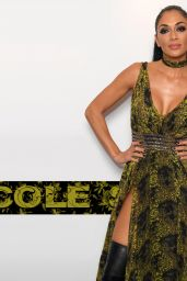 Nicole Scherzinger Wallpapers (+19)