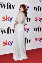 Ophelia Lovibond – Sky Women in Film & TV Awards 2016 in London