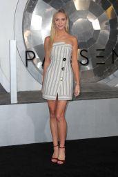 Paige Mobley -