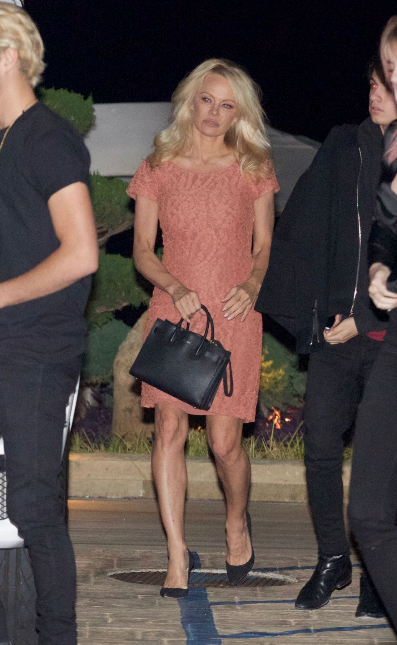 Discussion on this topic: Simran Pareenja 2014, 28-pamela-anderson/