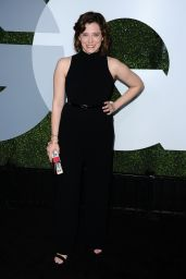 Rachel Bloom – GQ Men of The Year Awards 2016 in West Hollywood