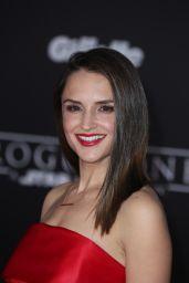 Rachel Leigh Cook -