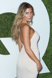 Samantha Hoopes – GQ Men of The Year Awards 2016 in West Hollywood