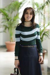 Simona Tabasco -