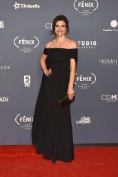 Sophie Gomez – Fenix Awards in Mexico City 12/7/ 2016