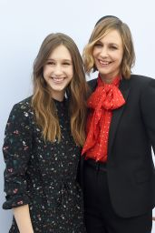 Taissa Farmiga – The Hollywood Reporter's Annual Women in Entertainment Breakfast in LA 12/7/ 2016