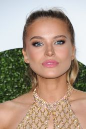 Tanya Mityushina – GQ Men of The Year Awards 2016 in West Hollywood