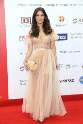 Weronika Rosati – 2016 European Film Awards in Wroclaw, Poland