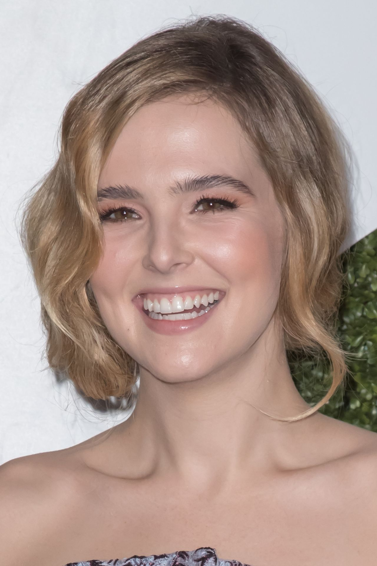 zoey deutch - photo #12