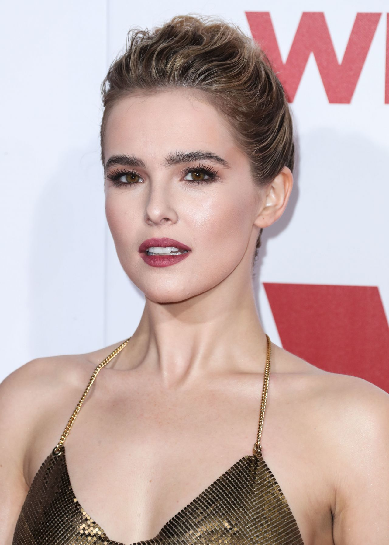 zoey deutch - photo #31