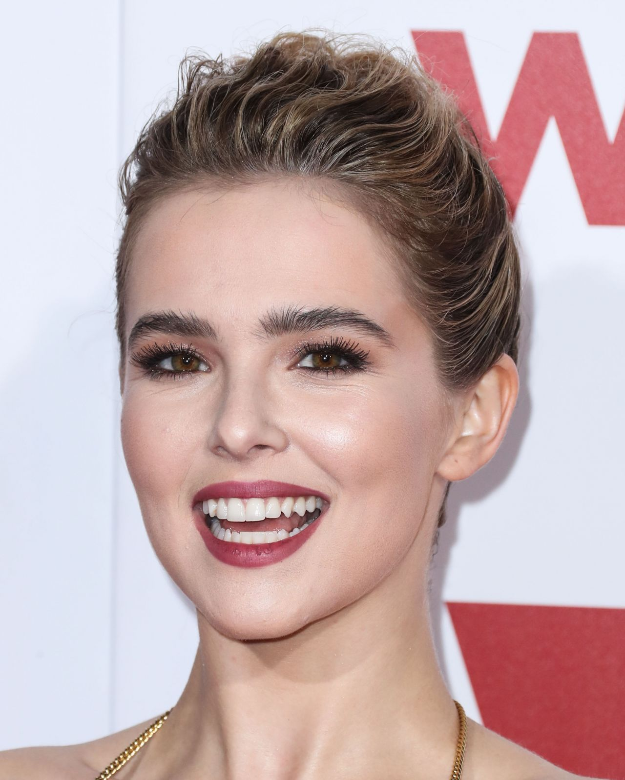 zoey deutch - photo #38
