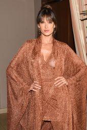 Alessandra Ambrosio – Harper's Bazaar 150 Most Fashionable Woman Cocktail Party in LA 1/27/ 2017