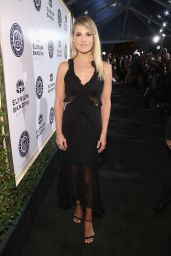 Ali Larter - The Art of Elysium HEAVEN Gala in Los Angeles 1/7/ 2017