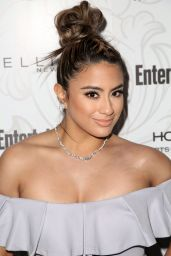 Ally Brooke – EW Celebration of SAG Award Nominees in Los Angeles 1/28/2017