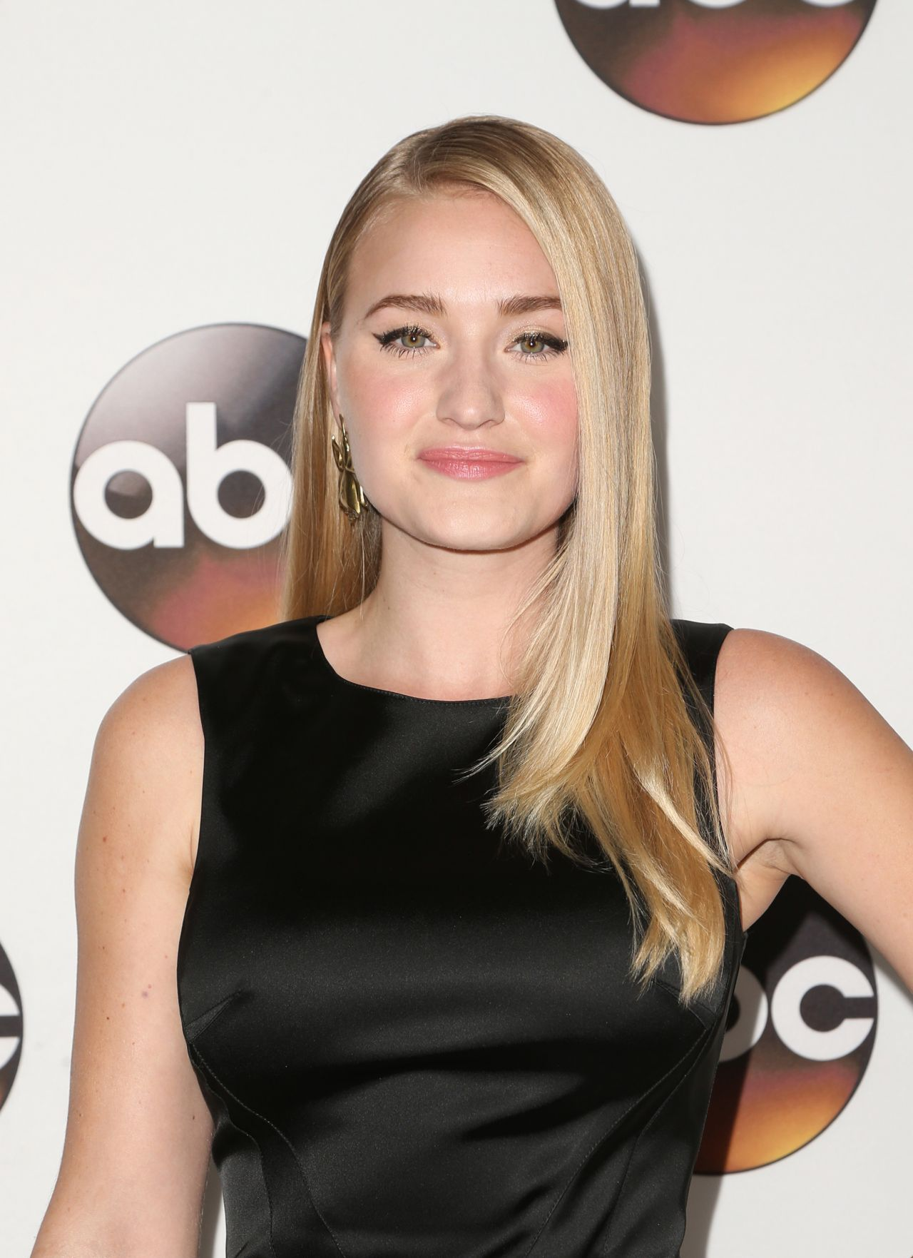 Amanda AJ Michalka – Disney ABC Television Hosts TCA ...